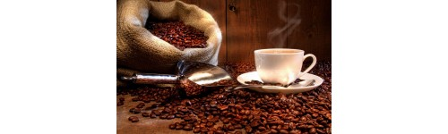 Cofee Products